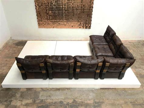 Distressed Leather Sofa Decor Why No One Is Discussing Leather Sofa Accessories