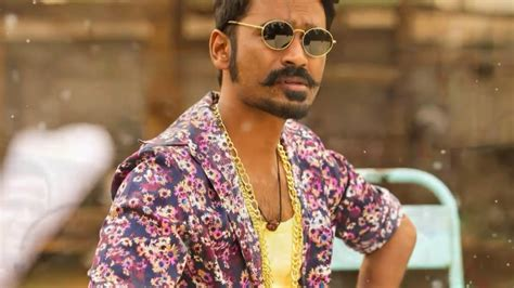 maari theme ringtone maari ringtone the swag music youtube
