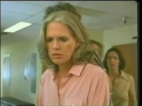 The Miracle Of Kathy Miller The Miracle Of Kathy Miller Tv 1981 Gless Frank Converse Helen Hunt