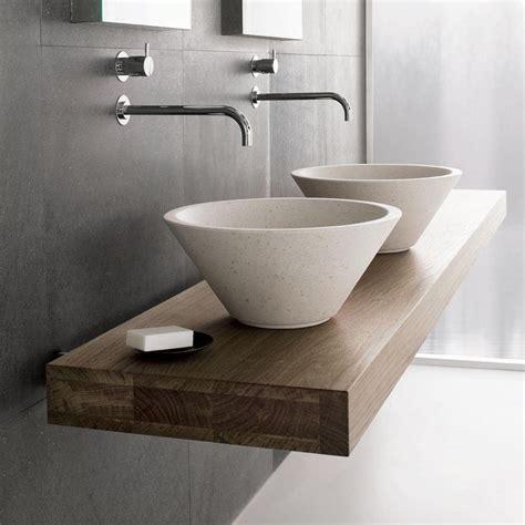 inkstone by italian neutra heavenly bathrooms bathroom 189 best bathroom images on pinterest bathroom interior