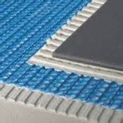 blanke permat uncoupling tile membrane
