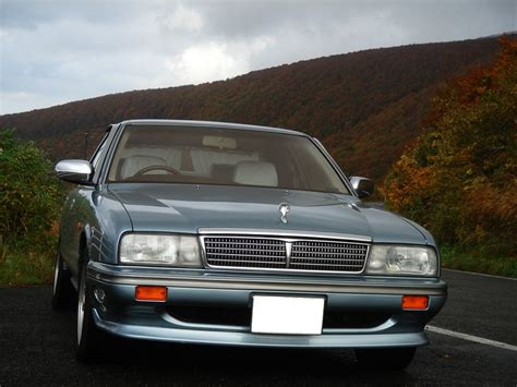 nissan cima y31 nissan cima y31 photo gallery 16 let s driving the first