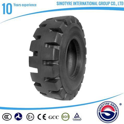 wheel loader tires    sale buy wheel loader tiresr loader tires