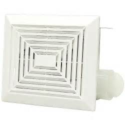bathroom exhaust fan venting 50 cfm 120 vac marley bathroom vent fan