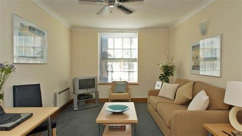 saco appartments saco apartments st helier self catering jerseytravel com