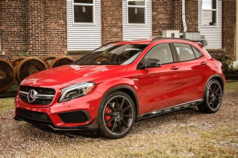 mercedes gla suv price used 2015 mercedes gla class for sale pricing