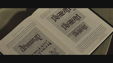 galileo illuminati illuminati diagramma veritatis fax und b 252 cherseite