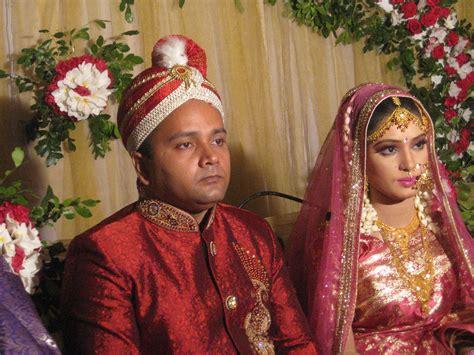 islamic marital practices