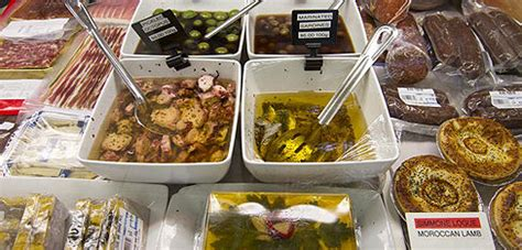 fish & fowl | seafood poultry deli | 1 pioneer pl