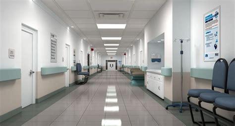 superb 3d Interior Design Apps #2: hospital-hallway-2-3d-model-ma-mb.jpg