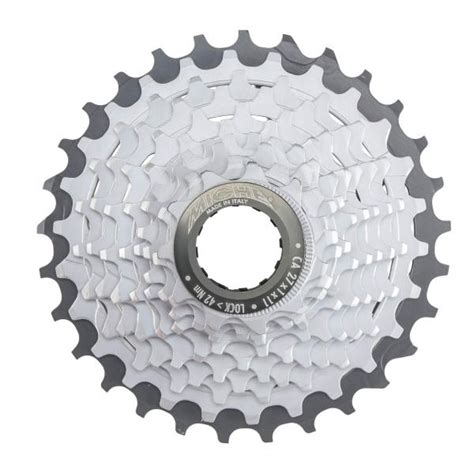 miche 11 speed cassette miche primato light cagnolo 11 speed cassette probikeshop