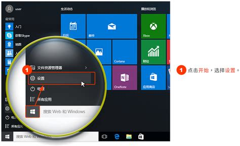 android tethering windows xp android tethering driver