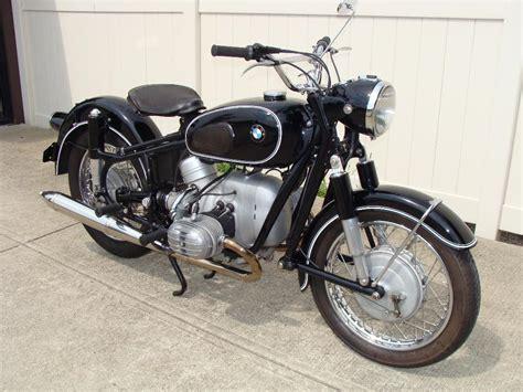 1967 bmw r60 1967 bmw r60 2 motorcycles lithopolis ohio