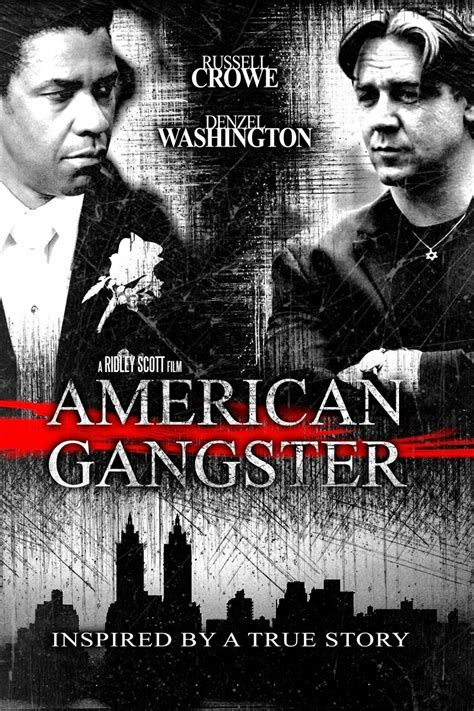 gangster film pictures american gangster 2007 movie
