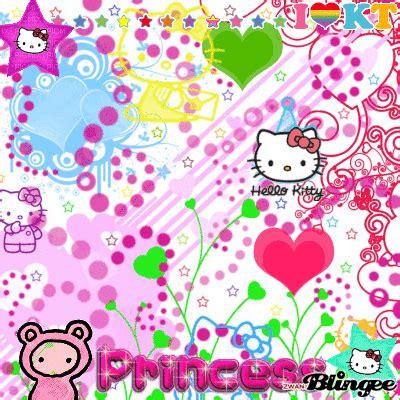 imagenes de hello kitty con brillo y movimiento el mundo cibernetico de hello kitty mayo 2009 auto