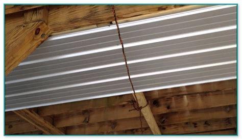 Diy Deck Drainage System by Composite Decking Concrete Porch