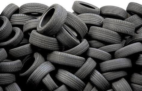 Car Types Of Tires by Different Types Of Tires How To Choose The Best One For You