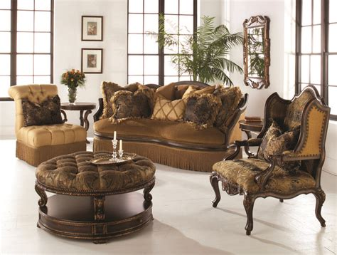 old world living room furniture 49 best images about schnadig furniture cara cole and compositions on pinterest traditional