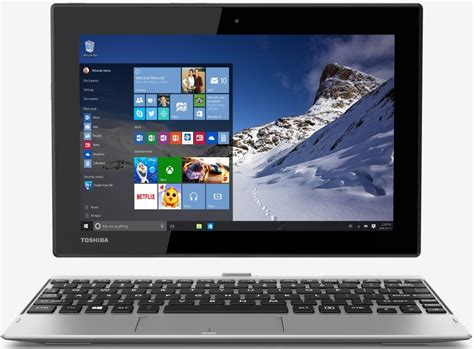 toshiba issues recall for 100 000 faulty laptop batteries that could overheat and melt techspot