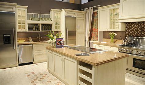 küchendesigner atlanta kbis kitchens 2008 thermador susan serra ckd flickr