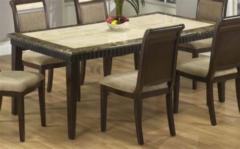 dining tables for 6 interior exterior doors