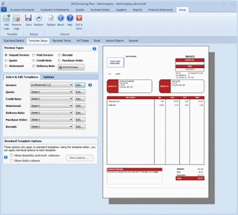 easy billing software full version free business software free downloads filebuzz download