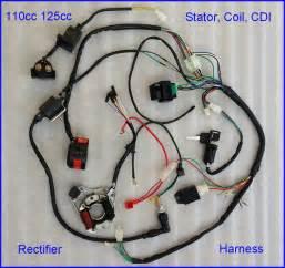 tao atv wiring problems atv free printable wiring diagrams