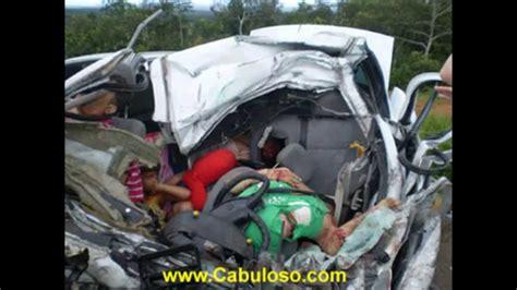 acidente em pesqueira hoje acidentes de transito youtube