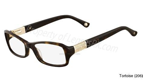 buy michael kors mk834 frame prescription eyeglasses