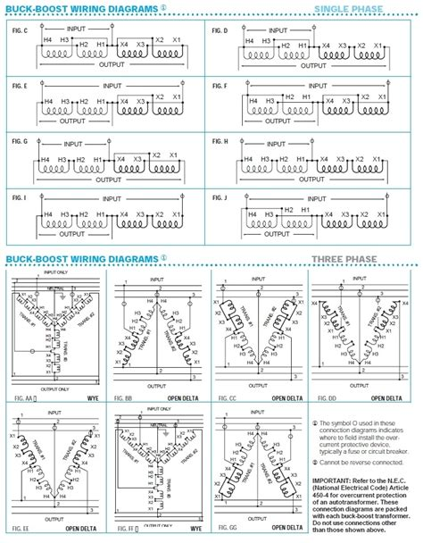 edwards transformers 598 wiring diagram edwards