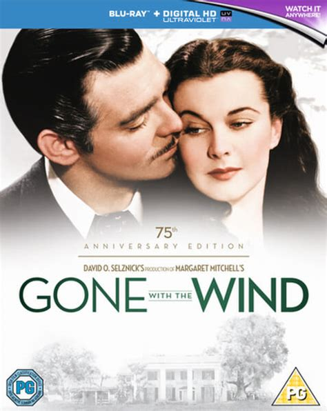 filme stream seiten gone with the wind gone with the wind the 75th anniversary edition blu ray