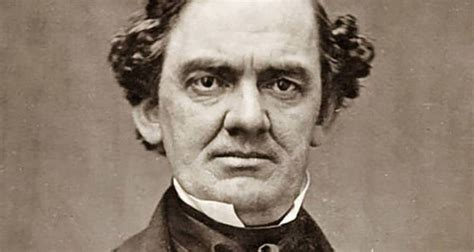 pt barnum p t barnum the greatest show on earth history of sorts
