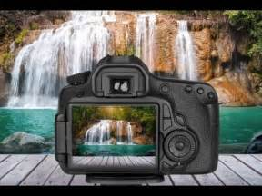 how to take stunning photos with your dslr camera even if