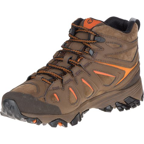 mens hiking boots size 15 mens size 15 hiking boots 28 images karrimor mount low