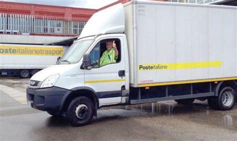 uffici postali cagliari lavoro a cagliari poste italiane cerca autisti stipendio