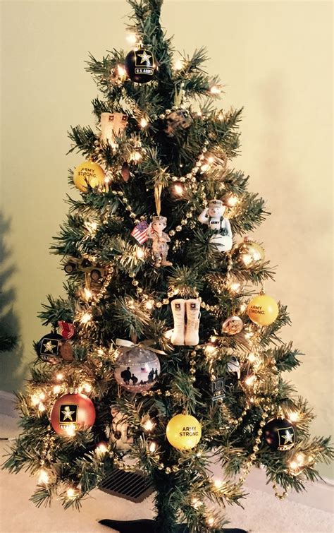 hobby lobby tree ornaments 23 best images about trees on trees