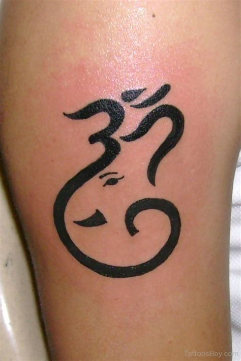 best om tattoo designs om tattoos designs pictures