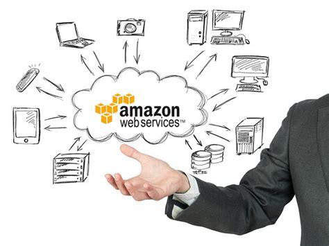 amazon web services indonesia aws amazone web service