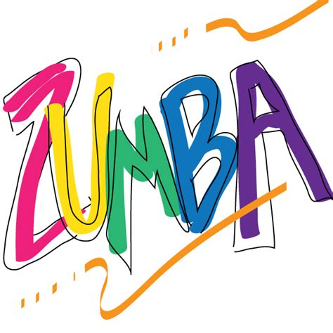 imagenes zumba png zumba logo png www imgkid com the image kid has it