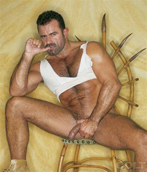 Tom Chase Colt Studio Sex Porn Images