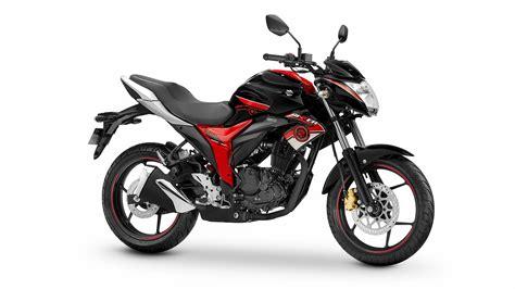 Permalink to Suzuki Bike Gixxer Sf Price