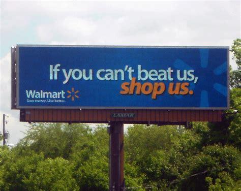 Walmart Slogan Pictures to Pin on Pinterest - PinsDaddy Walmart Slogans