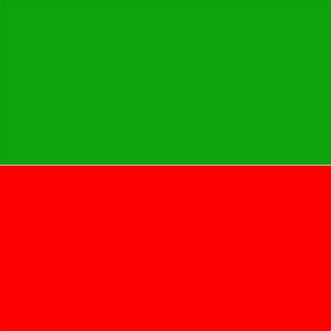 red green color combination red and green color combination red and green color