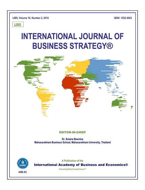 journal of business research call for papers journal of business ethics call for papers 2016 best