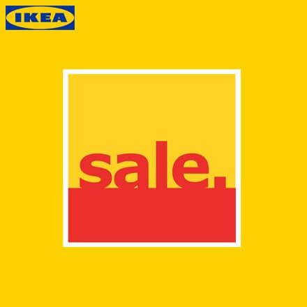 Ikea Sale 2017 | ikea malaysia sale 2017 happening 10 to 27 august 2017