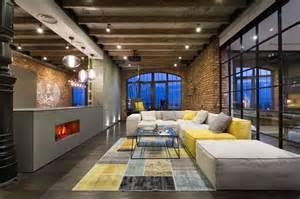 beautiful houses loft kiev home styles style amp decor