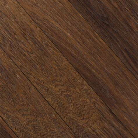 Krono Laminate Flooring Krono Original Vintage Narrow River Hickory 10mm Laminate Flooring Vn8156f