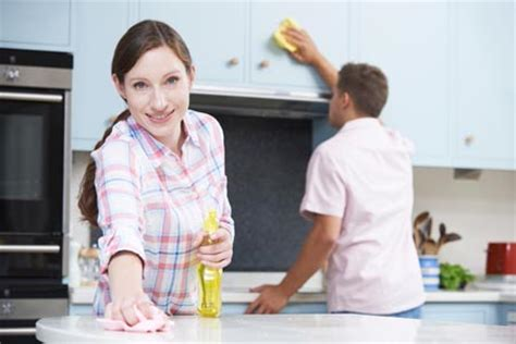 house cleaning san francisco san francisco house cleaning service maid complete