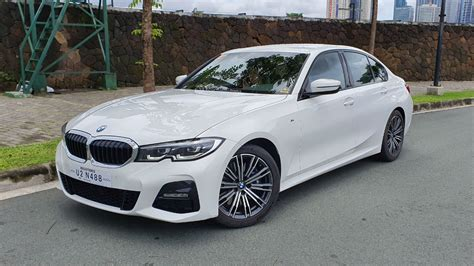 bmw   sport review specs price features