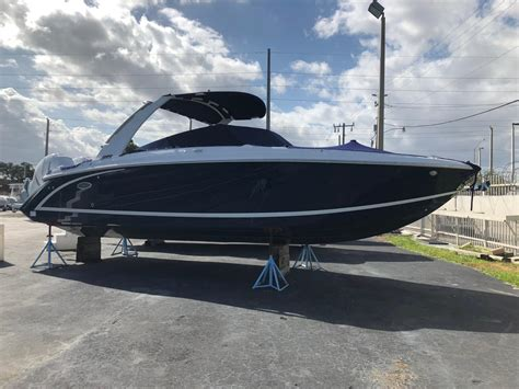 cobalt boats for sale miami cobalt 30sc boats for sale boats